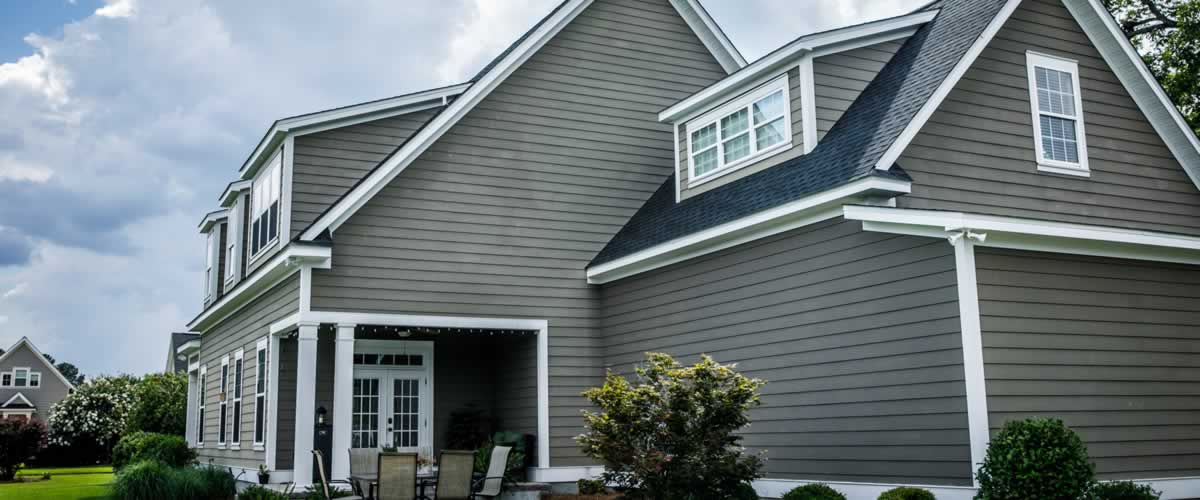 bergen county construction and remodeling