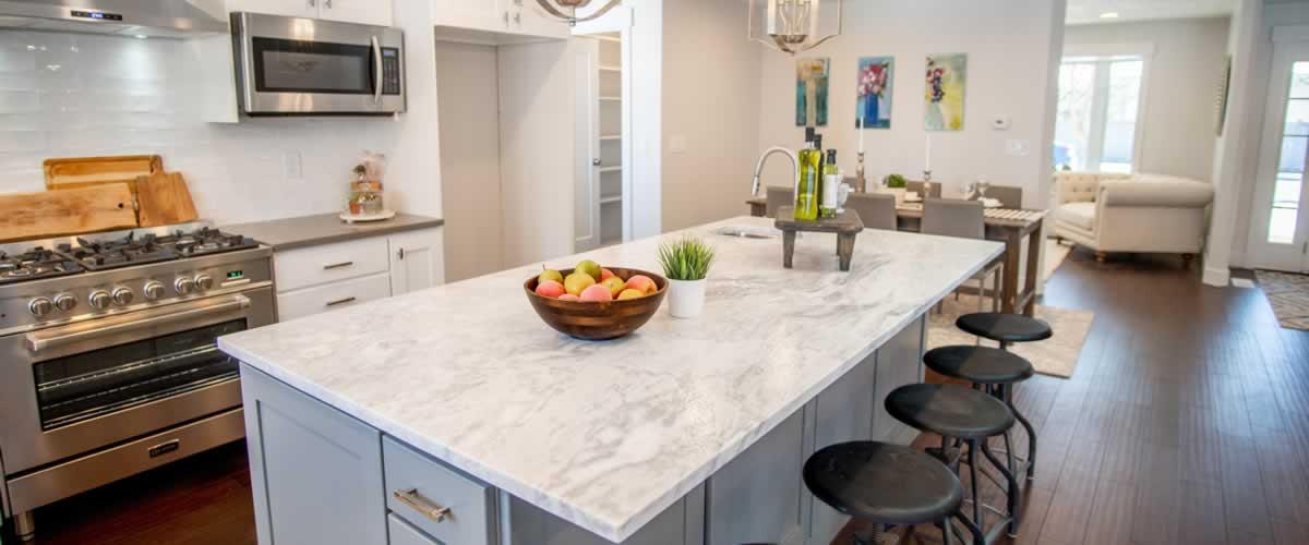 kitchen designer bergen county nj