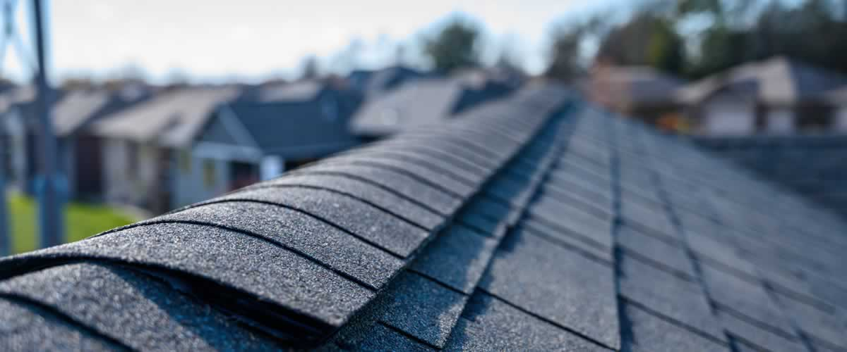 roofing companies in monmouth county nj