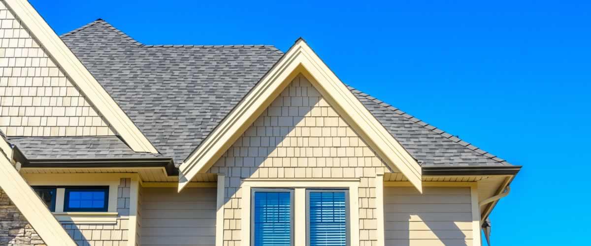roofing contractors morris county nj