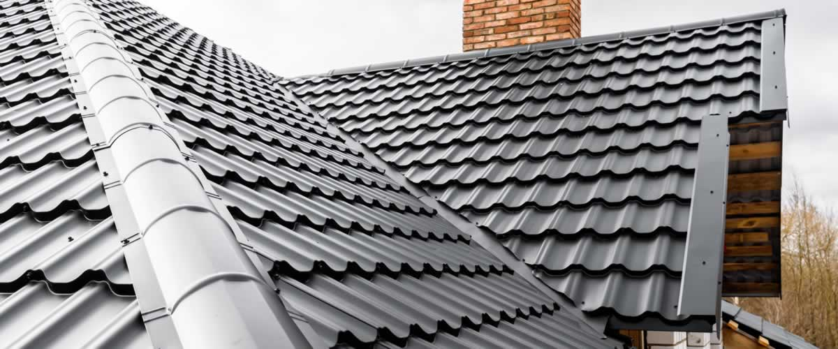 roofing essex county nj