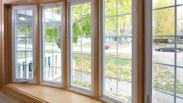 nj window replacement