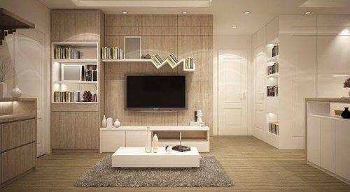 basement remodeling nj